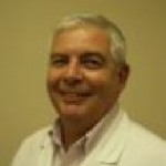 Image of Stephen Ira Lester MD