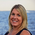 Image of Mrs. Kimberly Hession LCSW
