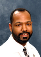 Image of Dr. Sean Harris M.D.