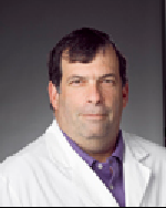 Dr. Robert Fred Meirowitz, MD