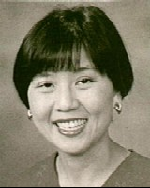Dr. Selina Lin MD