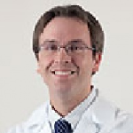 Dr. Christopher Alan Campbell, MD