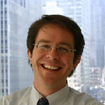 Dr. Michael Engelbert, PhD, MD