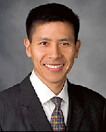Dr. Richard J Ou, MD