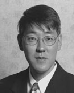Image of Dr. John S. Park MD