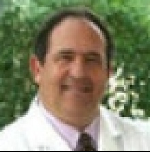Dr David Charles Fein MD