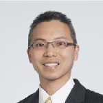 Dr. Roy Chung, MD