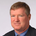 Image of Thomas A. Gardner, MD - IU Health Physicians Urology