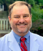 Image of Peter R. Bream Jr. MD