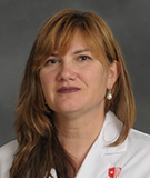 Dr. Catherine Nicastri, MD