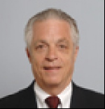 Bruce R. Carr MD