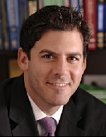 Dr. Joshua Scott Dines, MD