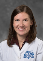 Image of Laurie Marie Vance M.D.
