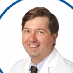 Image of Dr. Bryan Paul Blair MD