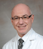 Dr. Pedro Mancias, MD