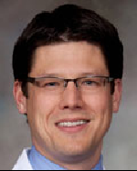 Image of DR. Brian Keuer MD