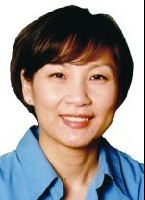 Dr. Jung M Rhee, MD