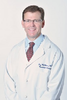 Dr. Guy Mead McKhann II, MD