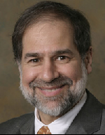 Image of DR. David Nathan Feldman M.D.