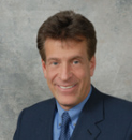 Image of Eric H. Stein MD