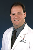 Dr. Michael Argenziano, MD