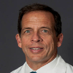 Image of Lee Douglas Meeder M.D