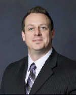 Dr. Clint Weston Johnson, MD