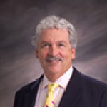 Dr. William P Aiello, MD
