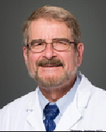 Dr. Gregory Lawrence Holmes, MD