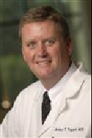 Image of Jeffrey Thomas Triplett MD