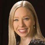 Image of Dr. Shannon L. Phipps D.O.
