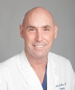 Dr. George A Mueller, MD