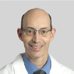Dr. Raymond Anthony Bologna, MD