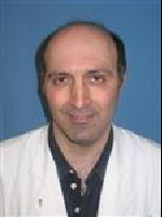 Image of Sasan Najibi MD