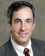 Image of James A. Arrighi M.D.