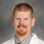 Image of DR. Mark William Dwyer M.D.