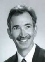 Image of Michael Chisdak MD
