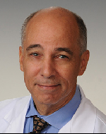Dr. Kenneth J Boyd, MD