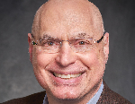 Image of William A. Graber MD