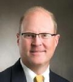 Image of Christopher V. Bensen MD