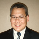 Frank C. Chao MD