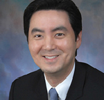Dr. Robert S Lee, MD