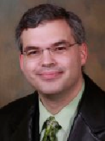 Image of Dr. Eric E. Blom M.D.