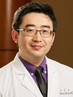 Dr. Tuoc Ngoc Dao, MD