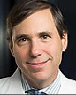 Image of Craig A. Sable MD