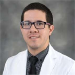 Dr. Nelson E Cordero-Torres, MD