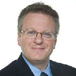 Dr. Andrew Craig Kupersmith, MD