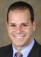 Image of Dr. Andrew J. Weissman MD