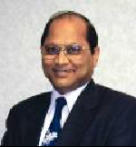 Image of MR. Prasad D. Mummaneni MD
