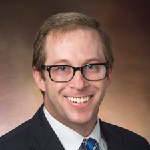 Image of Patrick J. Cahill, MD
